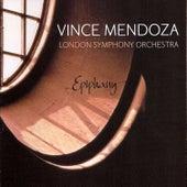 Epiphany by Vince Mendoza