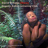 Organic Nation Listening Club by David Ornette Cherry