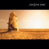 Conjure One de Conjure One