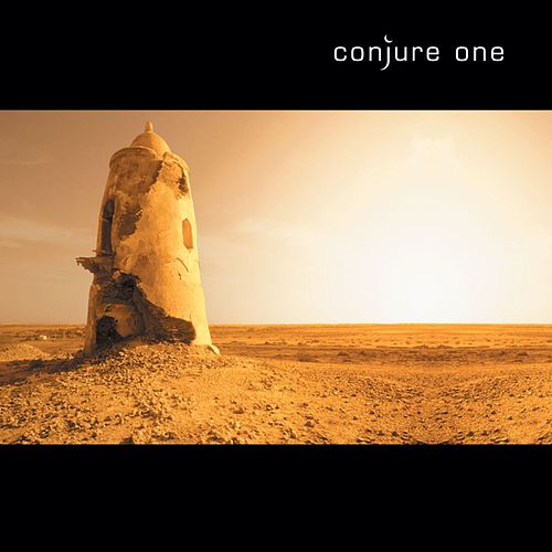 Conjure One by Conjure One