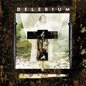 Karma by Delerium