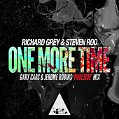 One More Time (Gary Caos & Jerome Robins Poolside Mix) de Richard Grey