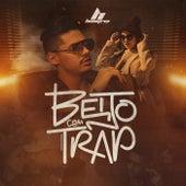 Beijo Com Trap de Hungria Hip Hop