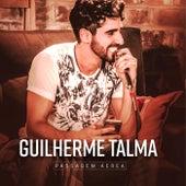 Passagem Aérea von Guilherme Talma