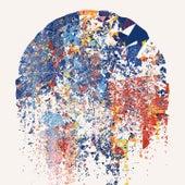 One Hundred Billion Sparks by Max Cooper