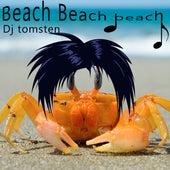 Beach beach beach by Dj tomsten