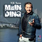 Mein Ding by Willi Herren
