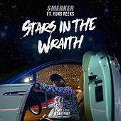 Stars in the Wraith by Smerker