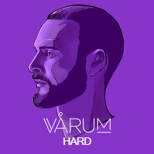Hard by Vårum