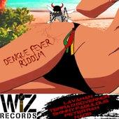 Dengue Fever Riddim by Various Artists