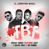 #Tbt by Adasat Ramos