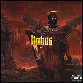 Limbus Part 1 by UnoTheActivist