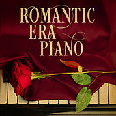 Romantic Era Piano by Various Artists