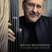 Coupe De Ville - Single de Brian Bromberg