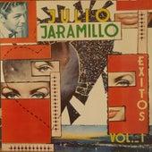 Exitos, Vol. 1 by Julio Jaramillo