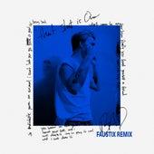 Bad (Faustix Remix) von Christopher
