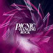Picnic at Hanging Rock (Music from the Original TV Series) (Music from the Original TV Series) von Cezary Skubiszewski