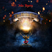 The Holy Grail (feat. Billy Gibbons) von John Fogerty