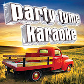 Party Tyme Karaoke - Country Party Pack 1 de Party Tyme Karaoke
