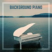 Background Piano by Various Artists