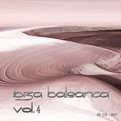 Ibiza Balearica, Vol. 4 by Various Artists