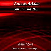 All in the Mix Vol. 7 by Various Artists