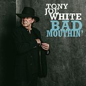 Cool Town Woman de Tony Joe White