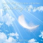 Guiding Spirit - Music for Natural Healing (Remastered) de David Sun