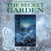 The Secret Garden (Remastered) de David Sun