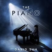 The Piano de David Sun