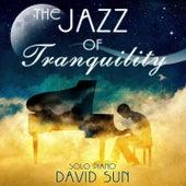 The Jazz of Tranquility (Solo Piano Version) de David Sun