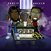 Gold'n da Dump by Coolie