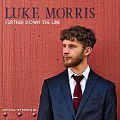 Further Down the Line by Luke Morris