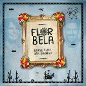 Flor Bela de Banda Eva