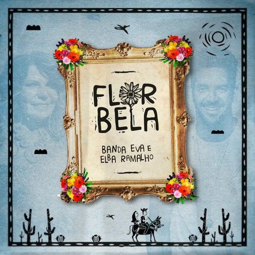 Flor Bela by Banda Eva