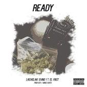 Ready by LashClak Gvng