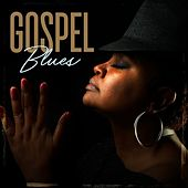 Gospel Blues de Various Artists