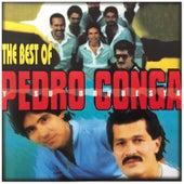 The Best Of de Pedro Conga