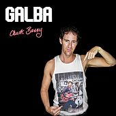 Chuck Berry de Galba