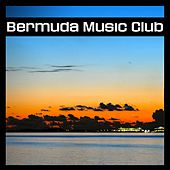 Bermuda Music Club by Various Artists