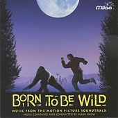 Born to Be Wild (Original Motion Picture Soundtrack) van Various Artists