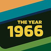 The Year 1966 by Various Artists