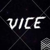 Shout von Vice