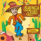 Swinga João by Rubinho Oz Bambaz