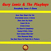 Everybody Loves a Clown by Gary Lewis & The Playboys