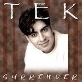 Surrender by Tek