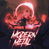 Modern Metal de Various Artists