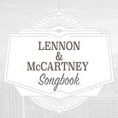 Lennon & McCartney Songbook von Various Artists