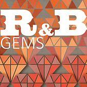 R&B Gems von Various Artists