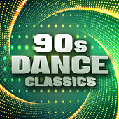 90s Dance Classics von Various Artists